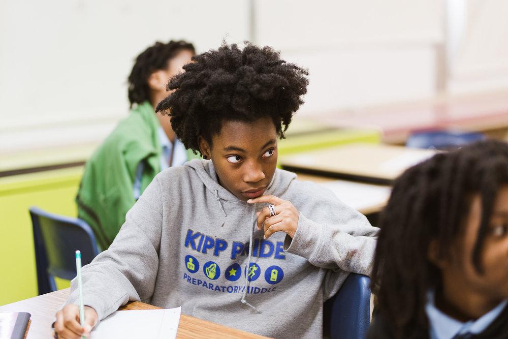 KIPP Memphis Prepartory Middle School - Corry -  Elizabeth Hoard Photography (63 of 100).jpg