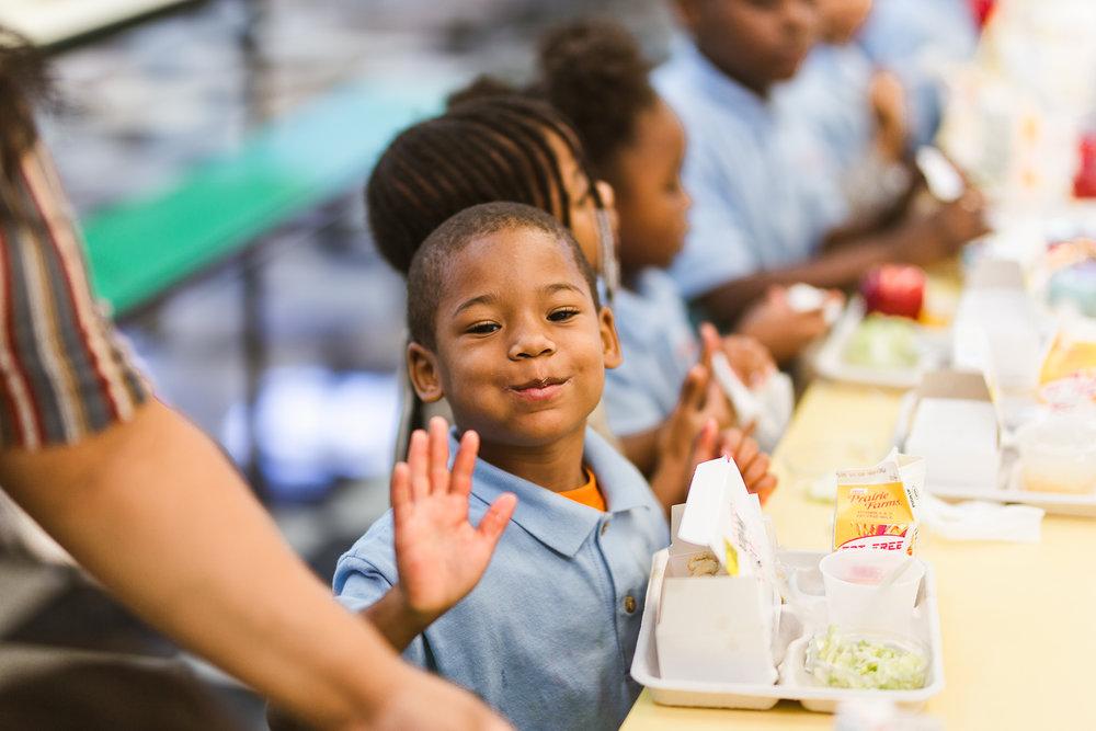 KIPP - Memphis Academy Elementary - Shannon -  Elizabeth Hoard Photography (94 of 129).jpg