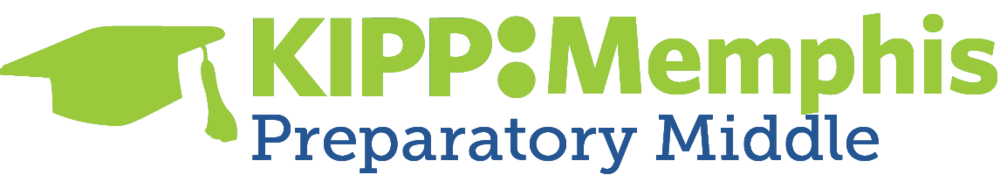 Preparatory Middle Logo.png