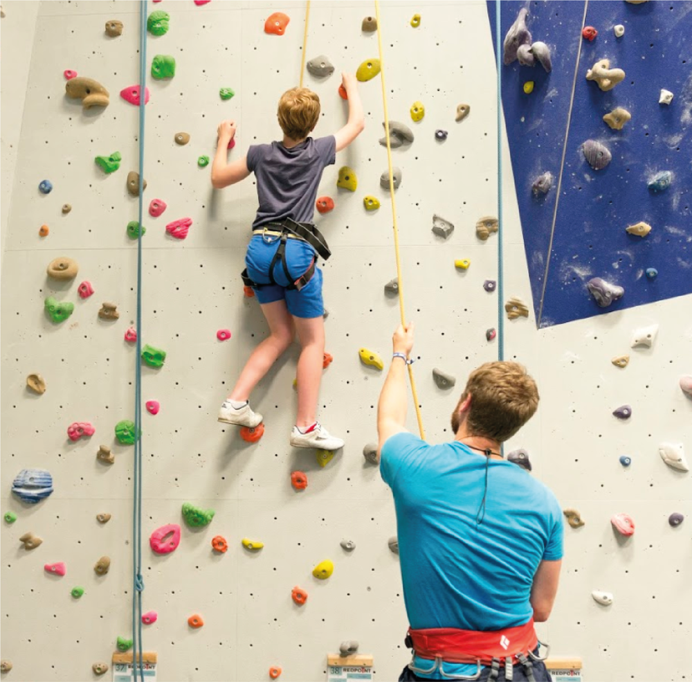 photo of climbing 1.png