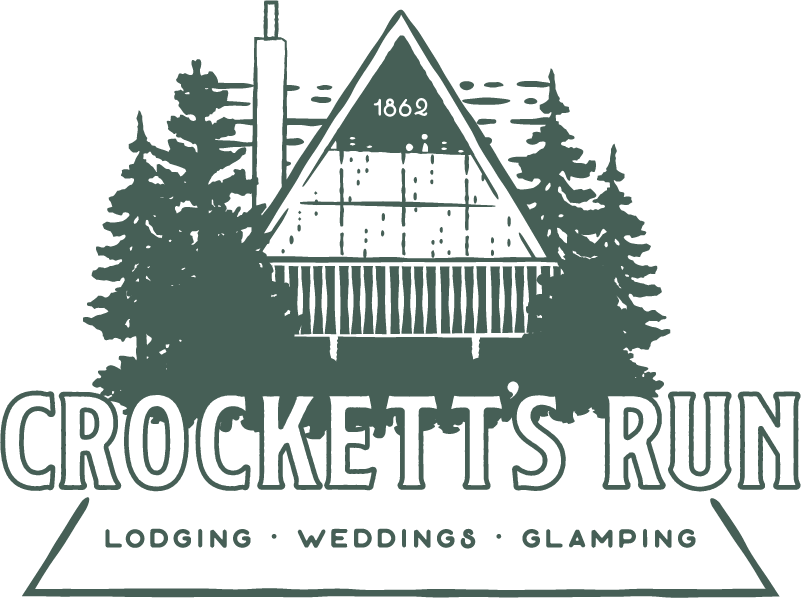 crocketts-run-logo.png