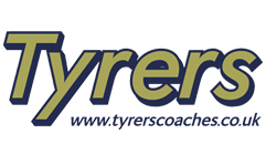 Tyrers Coaches.png