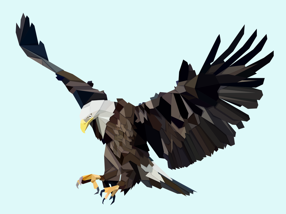 Dribble Eagle-01.png