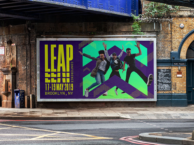 LEAP-Billboard.jpg