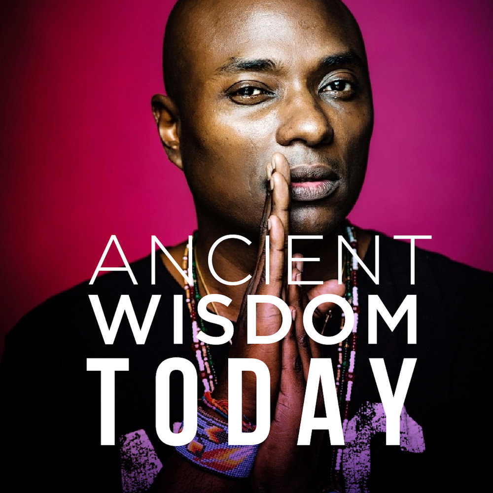 Ancient-Wisdom-Today-Art-ITUNES.jpg