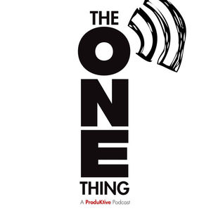 medium_the-one-thing-powered-by-produktive-1483669823.jpg