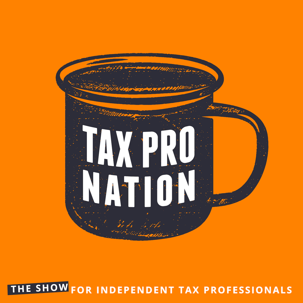 podcast_cover_Tax_Pro_Nation_1x1-ITUNES.png
