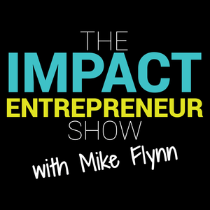 The-Impact-Podcast-Image.png