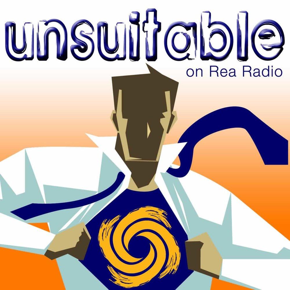 Unsuitable-Icon.jpg