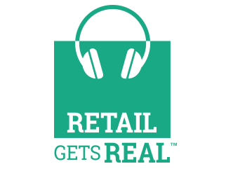 RetailGetsReal_Logo_322x244px.png