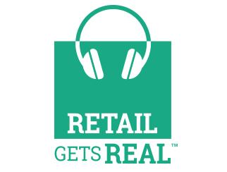 RetailGetsReal_Logo_322x244px.png