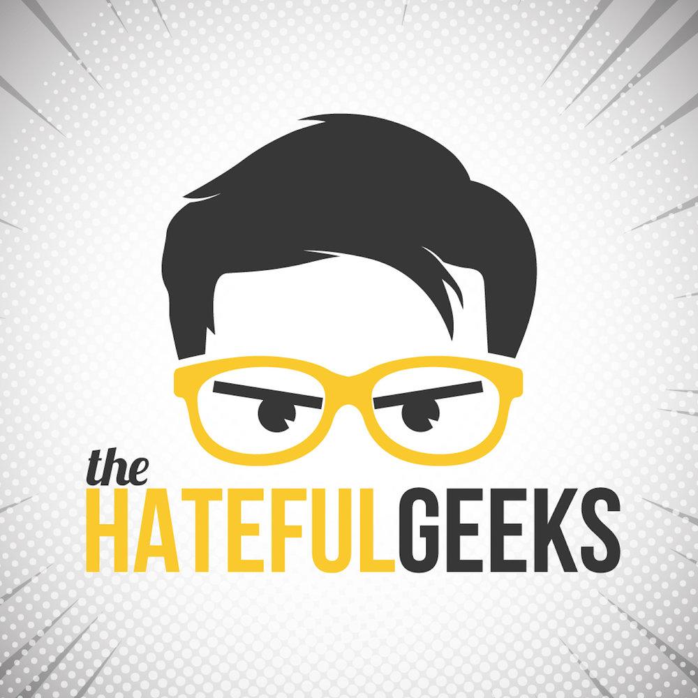 HatefulGeeks_ITUNES_0318.jpg