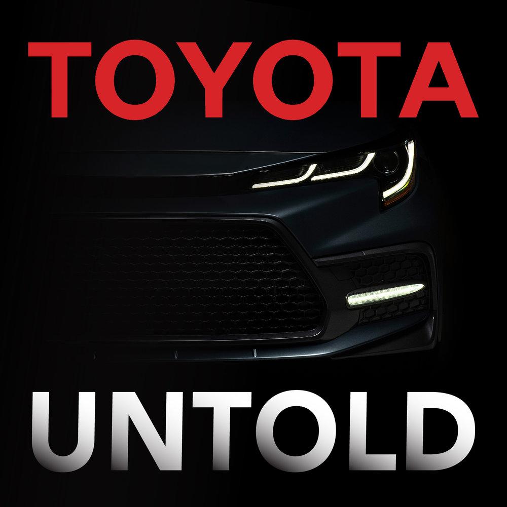 Toyota Untold - iTunes Art Square - Gradient.jpg