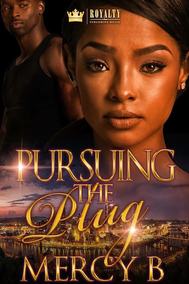 Pursuing the Plug.jpg