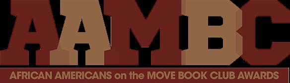 AAMBC-Literary-Awards-Logo.png