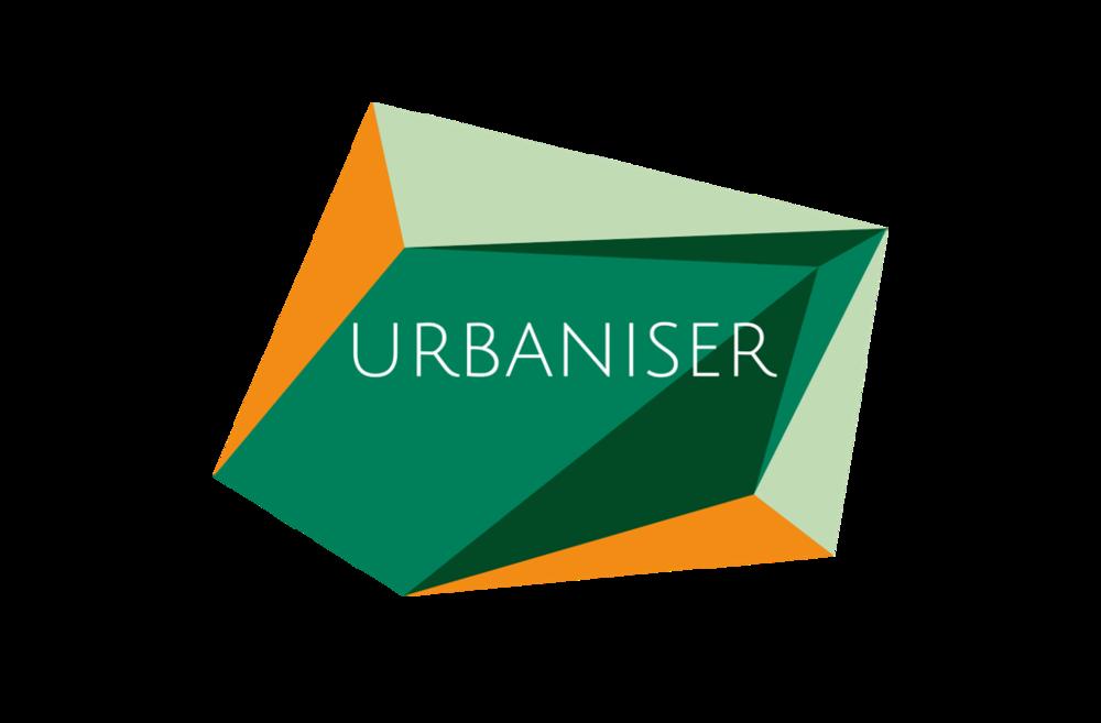 Urbaniser App