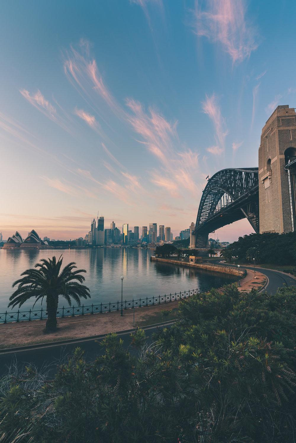 Sydney-Milsons Point-1.jpg