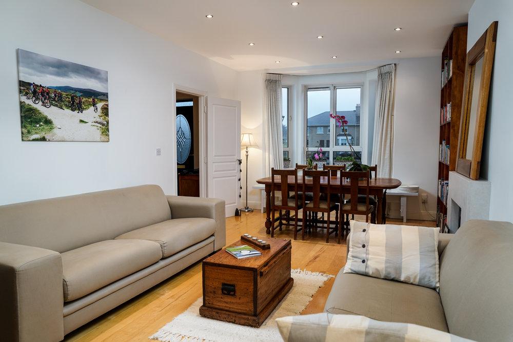 Calvin-Apartment-Photos-Print-Qual-1.jpg