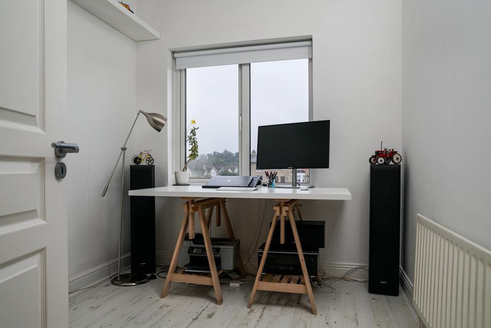Calvin-Apartment-Photos-Print-Qual-8.jpg