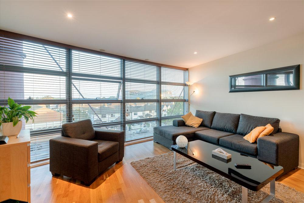 Marily Apartment - Alliance-2.jpg