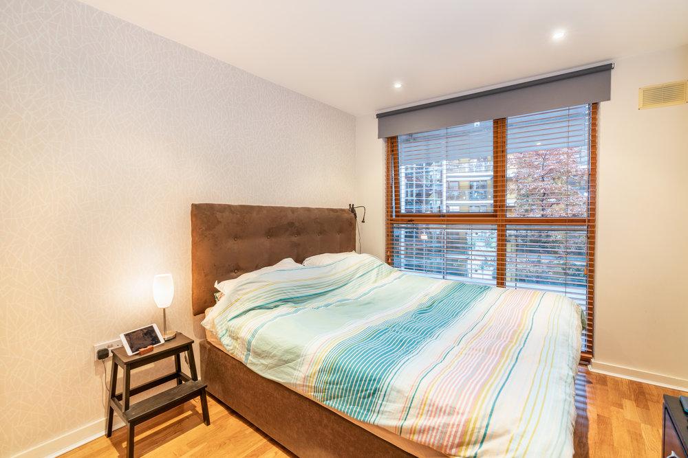 Marily Apartment - Alliance-5.jpg