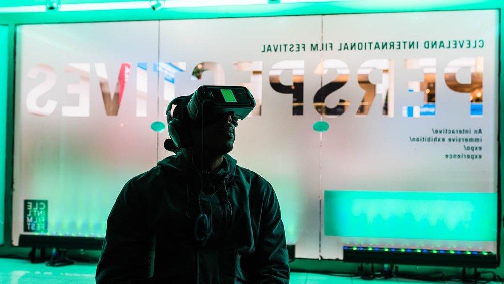ciff-patron-at-perspectives-virtual-reality