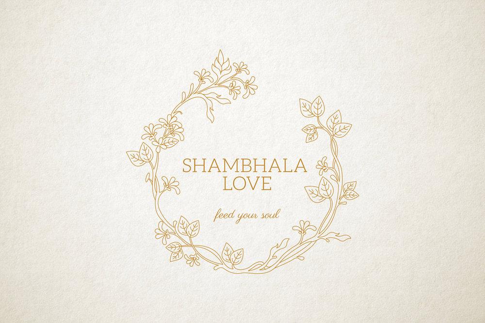 shambhala-love-main-logo.jpg