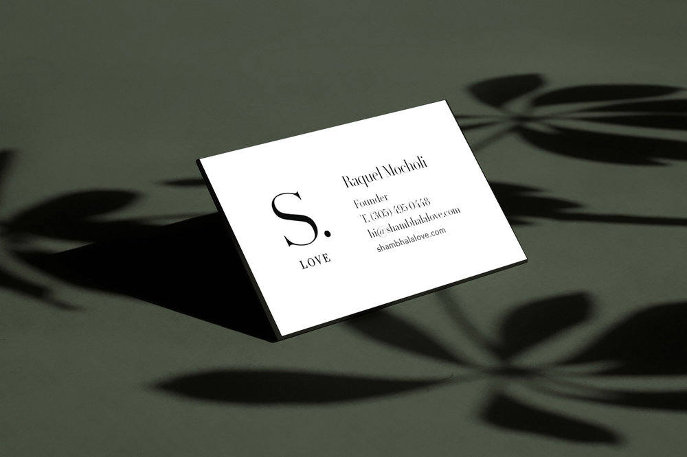 SHAMBHALALOVE_gigmiami_cards.jpg