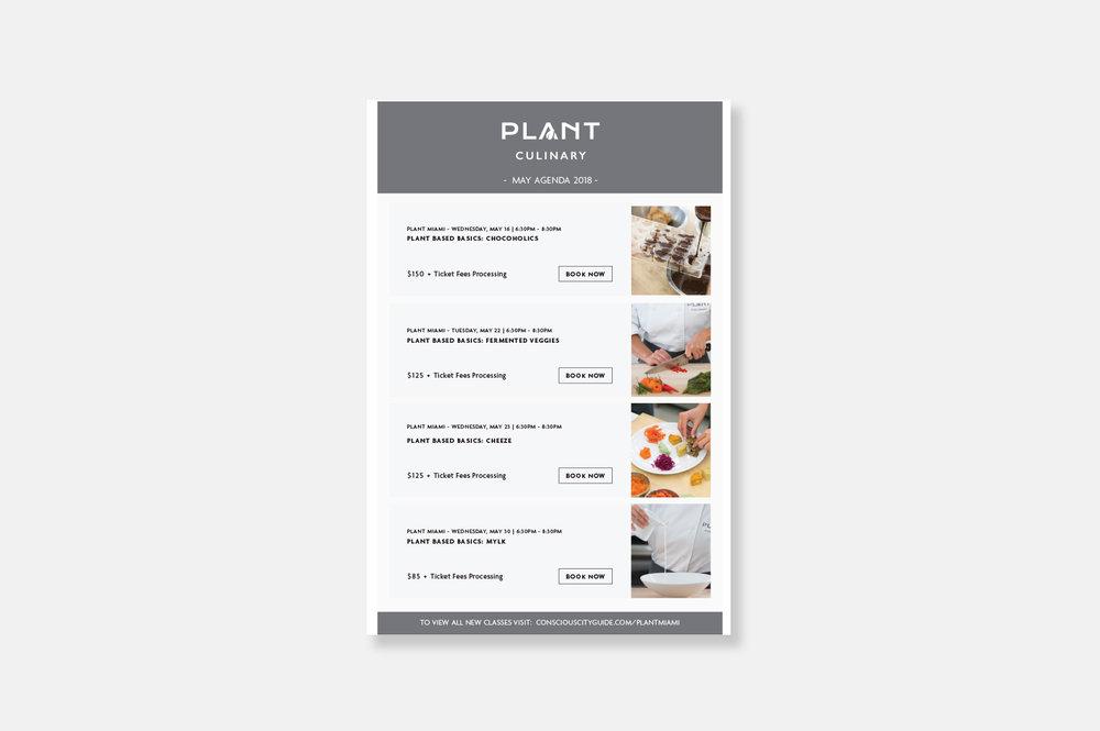 Plant_EBLAST.jpg