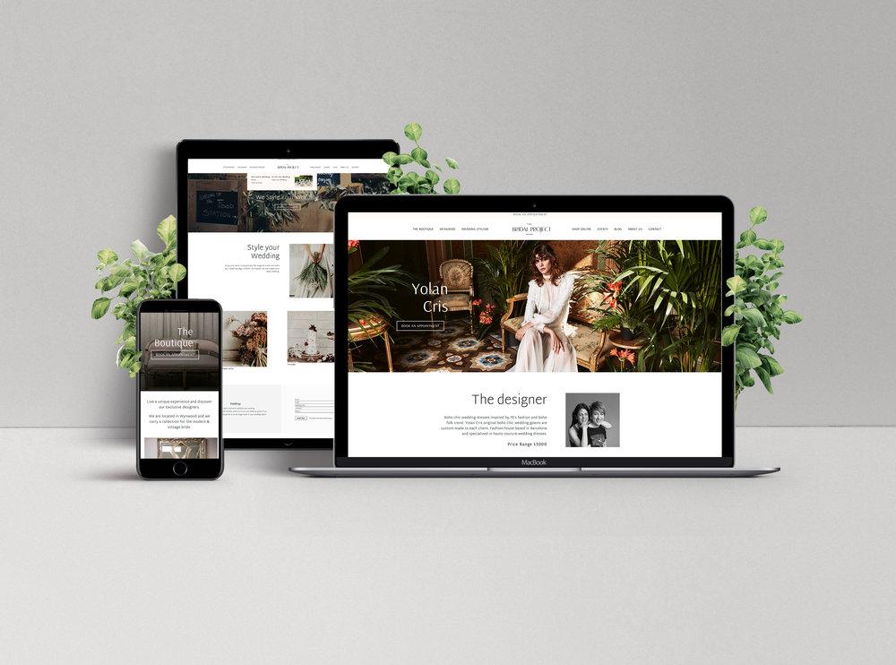 Thebridalproject_WEB.jpg