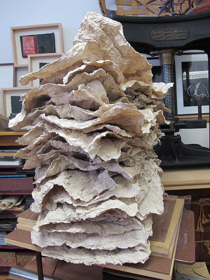 tower-of-mixed-fiber-paper-antique-book-press.jpg