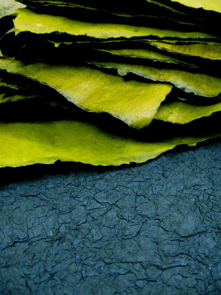 detail-chartreuse-pigment-walnut-textured-indigo.jpg