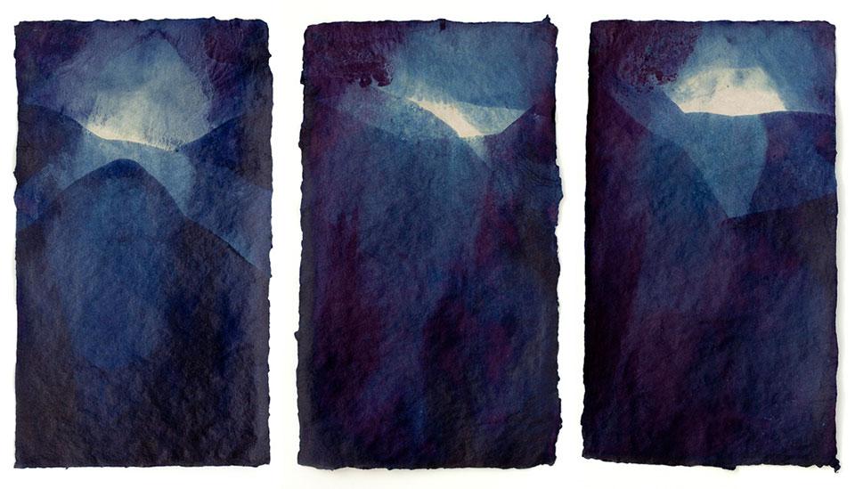trio-flax-abaca-indigo-dye-gelatin-sized-paper.jpg