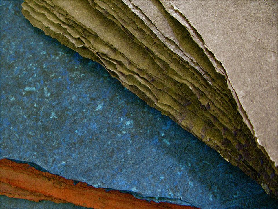 deckle-edges-linen-flax-mixed-fiber-paper.jpg