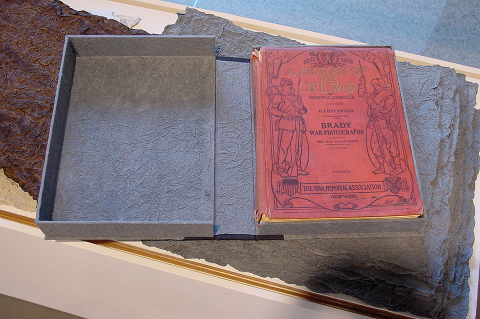 edwin-hark-collection-clamshell-box-by-mary-hark.jpg