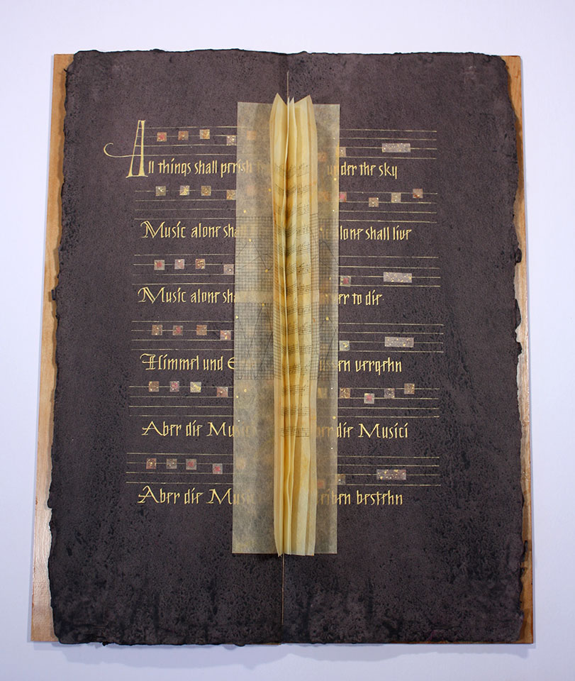 jan-owen-resonance-cochienial-flax-paper.jpg