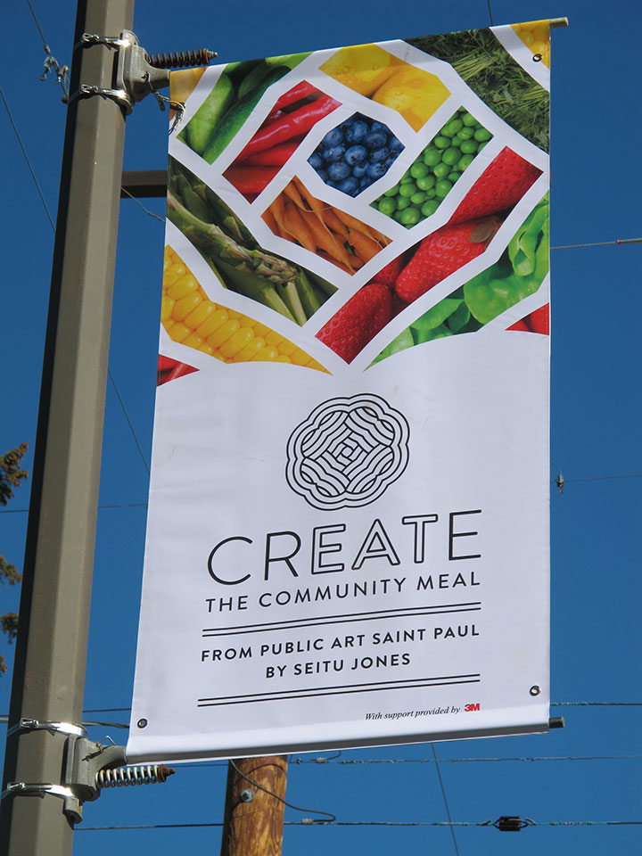 create-the-community-meal-street-banner.jpg