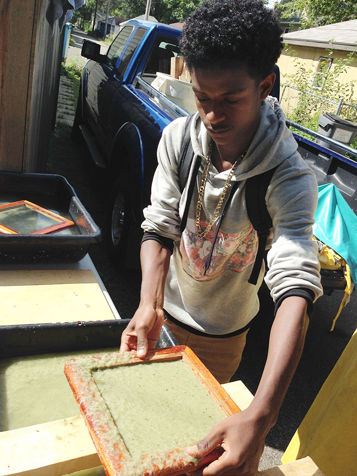 pop-up-papermaking-with-pedestrian.jpg