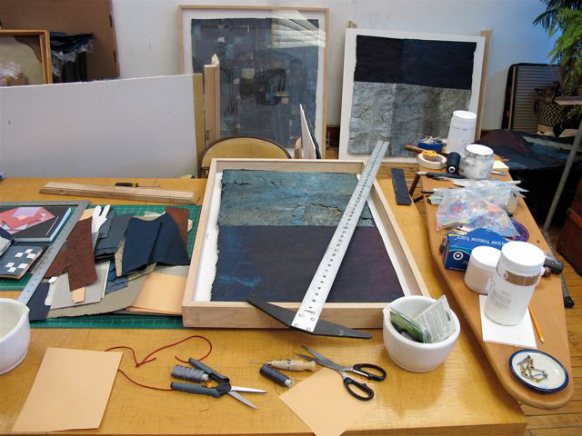 11-mary-hark-driftless-reveries-framing-in-studio.jpg