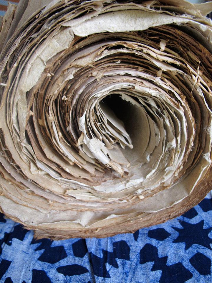 ghana-paper-project-rolls-on-batik-cloth.jpg