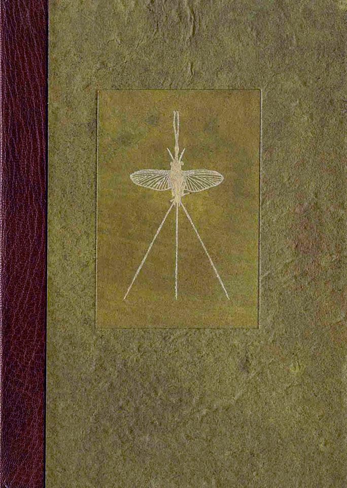 gaylord-schanilec-mayflies-driftless-region-cover-uwrf.jpg