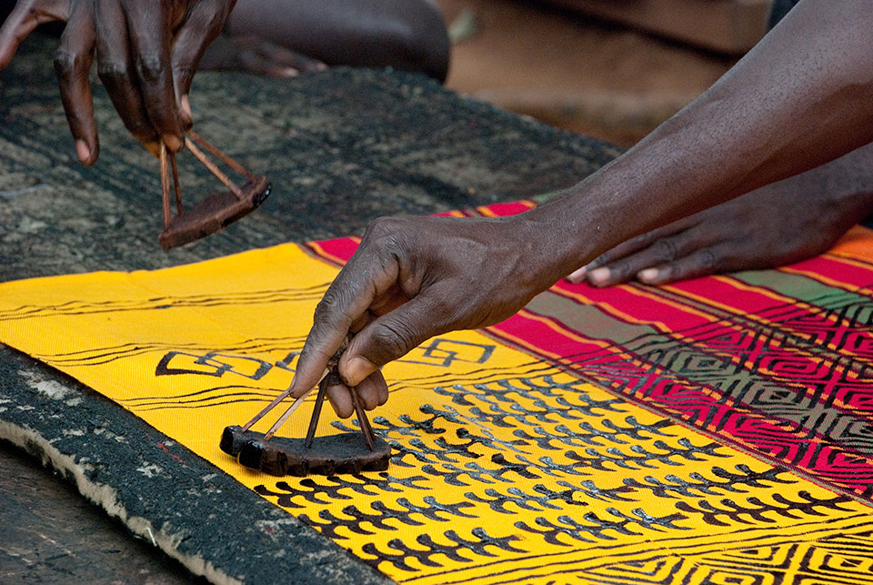 adinkra-printing-boakye-family-workshop-ntonso.jpg