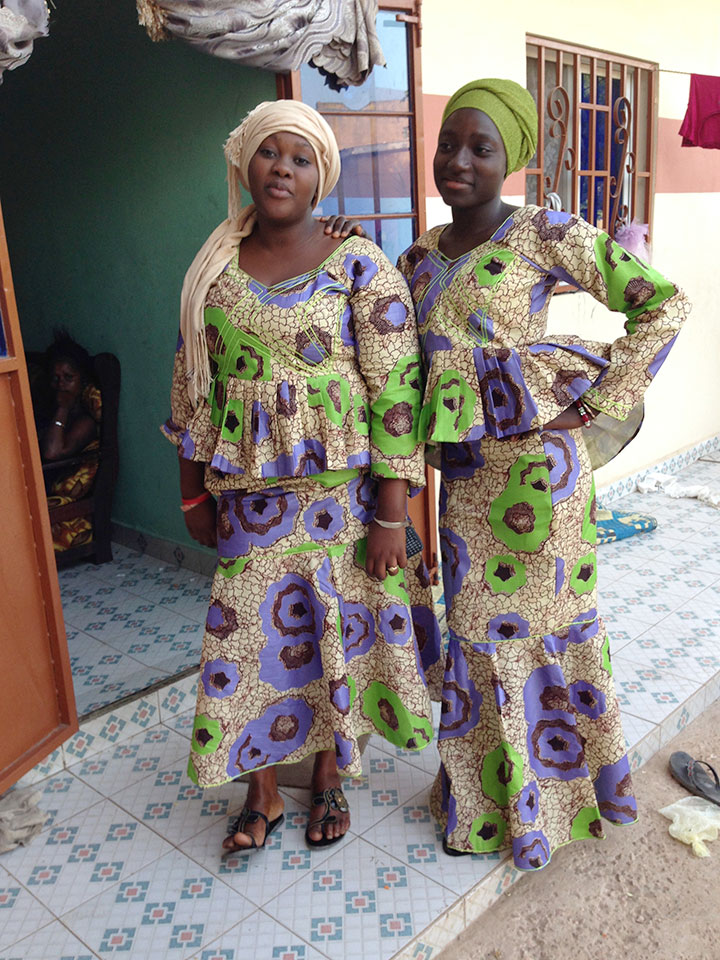 proprietors-banjul-the-ghambia.jpg