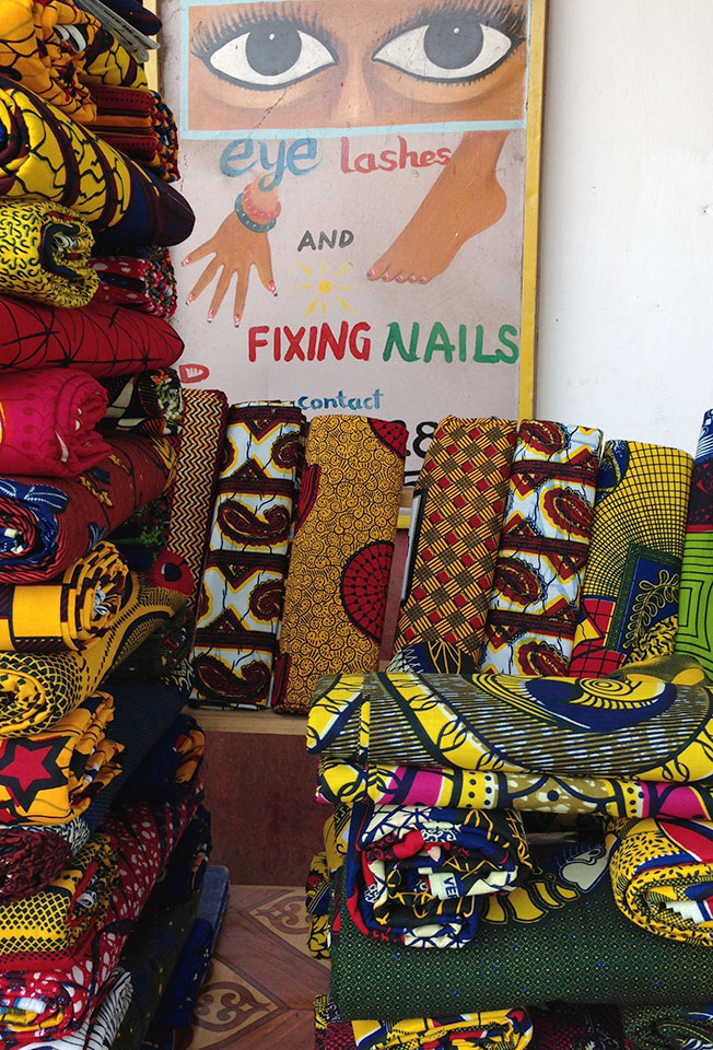 textiles-beauty-services-banjul-the-gambia.jpg