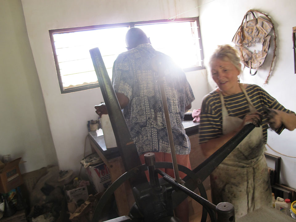 pamela-clarkson-relief-press.jpg