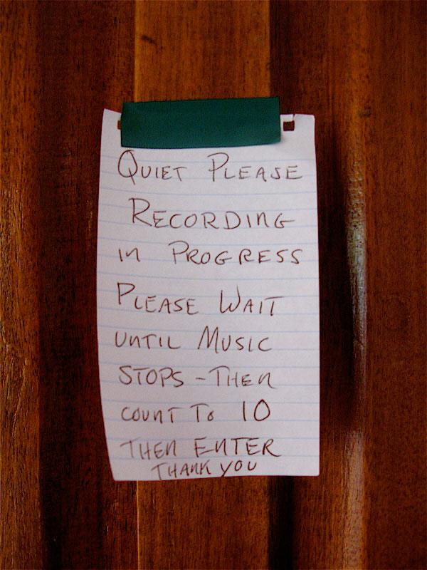 note-july-2009-recording-session-kumasi.jpg
