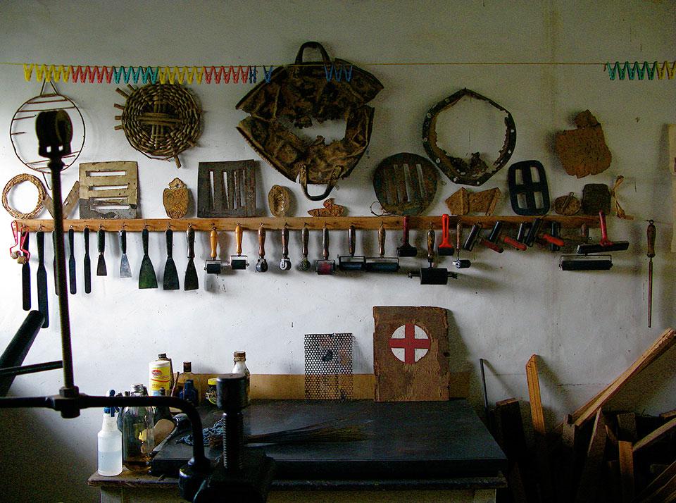 tools-ayeduase-new-site-studio-kumasi.jpg