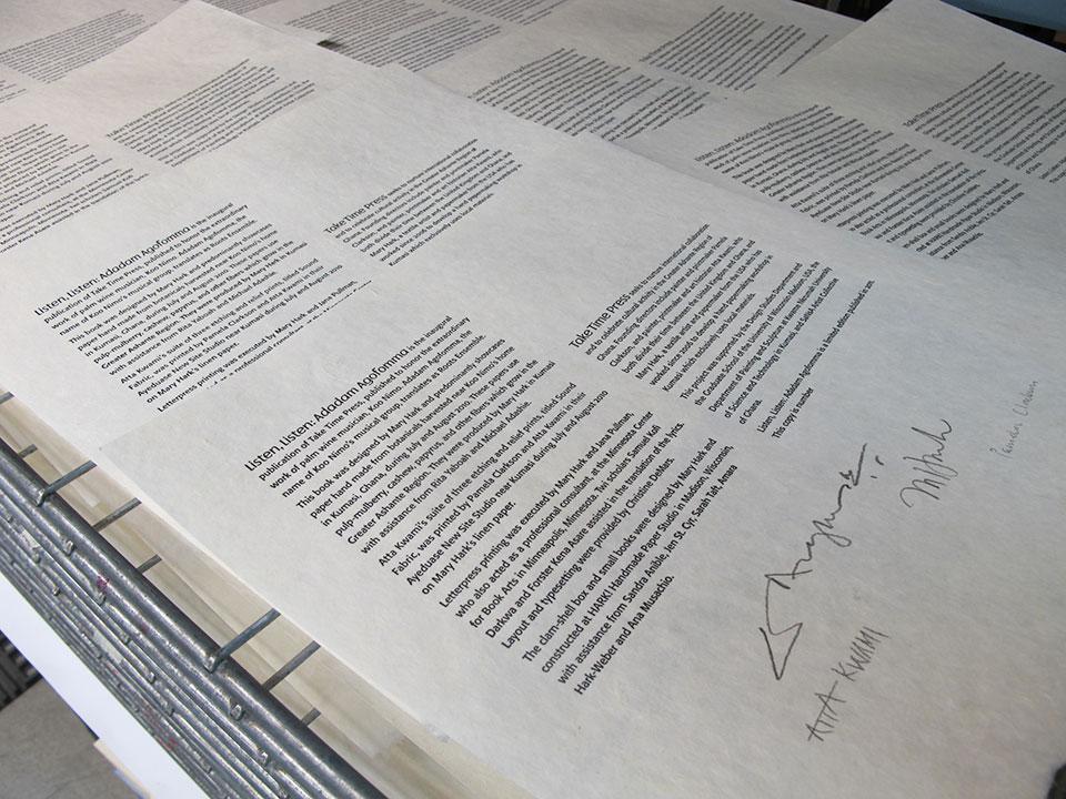 artist-signed-press-sheets-drying.jpg