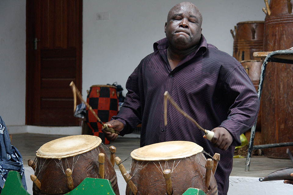 drummer-roots-ensemble.jpg
