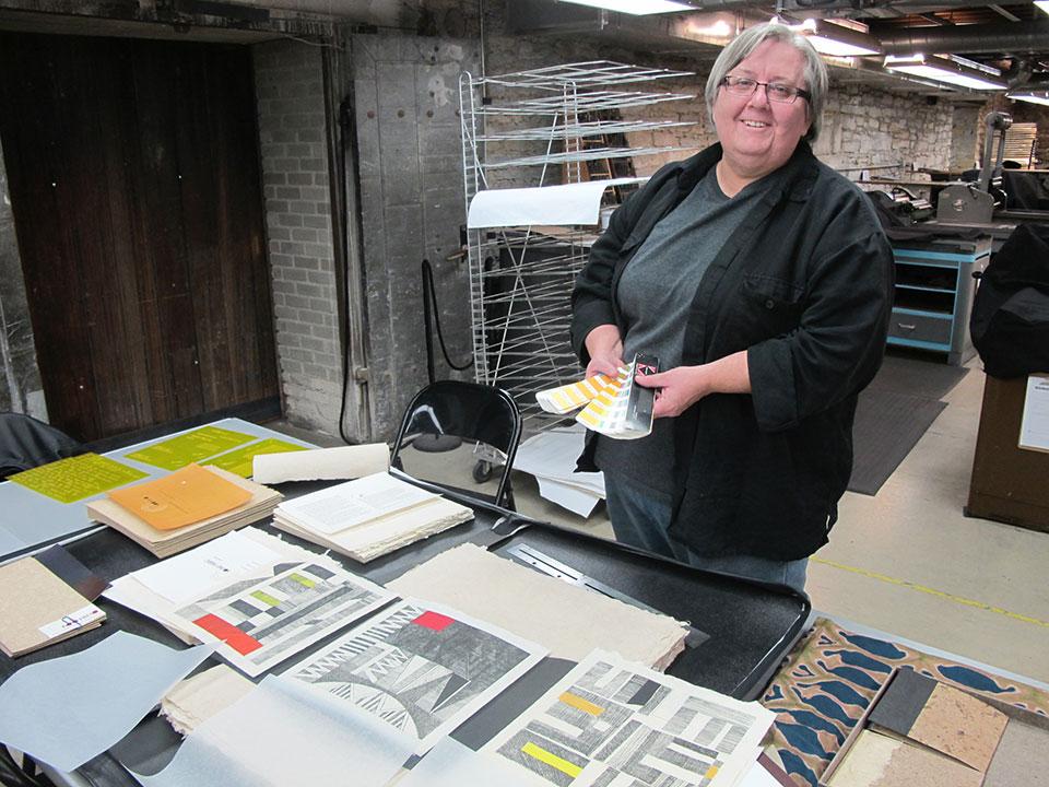 jana-pullman-letterpress-print-advisor-mcba.jpg